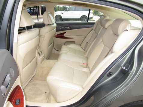 2006 Lexus GS 300    Houston, TX   American Auto Centers in Houston, TX
