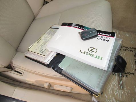 2006 Lexus GS 300  | Houston, TX | American Auto Centers in Houston, TX