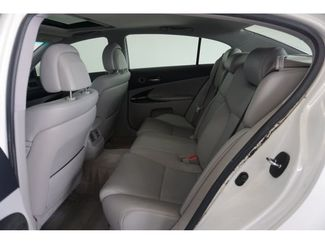 2006 Lexus GS 300 Base  city Texas  Vista Cars and Trucks  in Houston, Texas