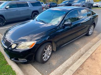 2006 Lexus GS 300 300 in Kernersville, NC 27284