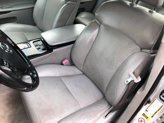 2006 Lexus GS 300 Generation II Knoxville , Tennessee 17