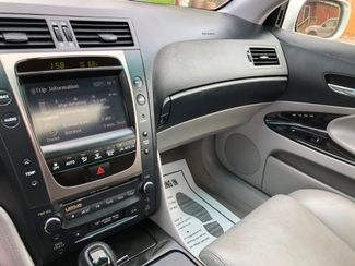 2006 Lexus GS 300 Generation II Knoxville , Tennessee 29