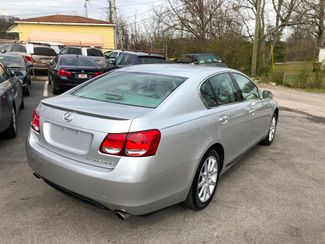 2006 Lexus GS 300 Generation II Knoxville , Tennessee 49