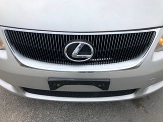 2006 Lexus GS 300 Generation II Knoxville , Tennessee 5