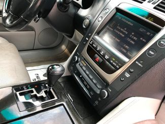 2006 Lexus GS 300 Generation II Knoxville , Tennessee 62