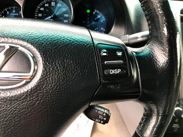 2006 Lexus GS 300 Generation II Knoxville , Tennessee 22