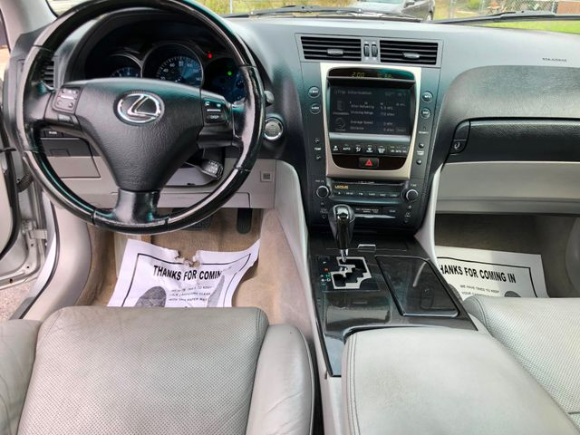 2006 Lexus GS 300 Generation II Knoxville , Tennessee 38