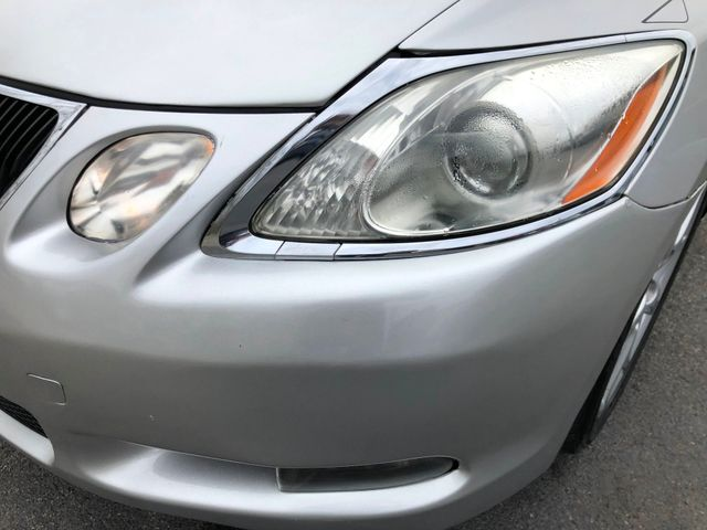 2006 Lexus GS 300 Generation II Knoxville , Tennessee 6