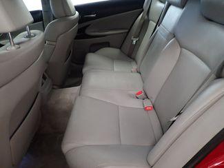 2006 Lexus GS 300 Base Lincoln, Nebraska 2