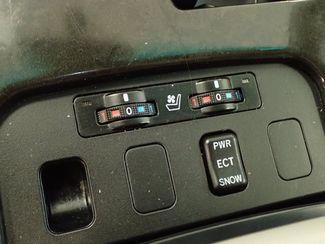 2006 Lexus GS 300 Base Lincoln, Nebraska 5