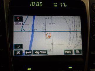 2006 Lexus GS 300 Base Lincoln, Nebraska 6
