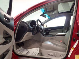 2006 Lexus GS 300 Base Lincoln, Nebraska 8
