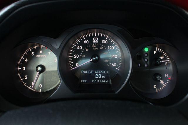 2006 Lexus GS 300 RWD - SUNROOF - HEATED/COOLED LEATHER! Mooresville , NC 8