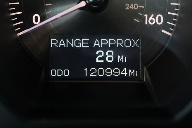 2006 Lexus GS 300 RWD - SUNROOF - HEATED/COOLED LEATHER! Mooresville , NC 33