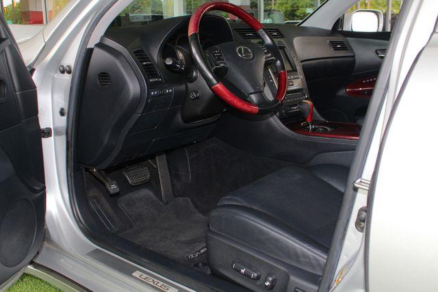 2006 Lexus GS 300 RWD - SUNROOF - HEATED/COOLED LEATHER! Mooresville , NC 29