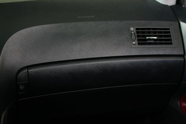 2006 Lexus GS 300 RWD - SUNROOF - HEATED/COOLED LEATHER! Mooresville , NC 6
