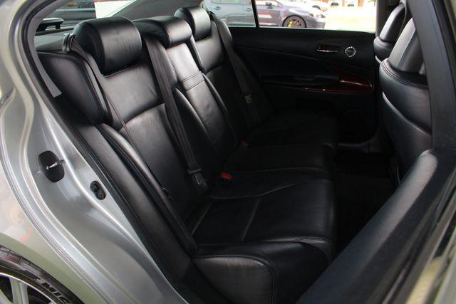 2006 Lexus GS 300 RWD - SUNROOF - HEATED/COOLED LEATHER! Mooresville , NC 12