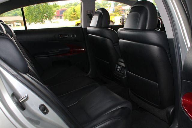 2006 Lexus GS 300 RWD - SUNROOF - HEATED/COOLED LEATHER! Mooresville , NC 39