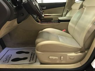 2006 Lexus GS 300 Loaded Come See  city Oklahoma  Raven Auto Sales  in Oklahoma City, Oklahoma