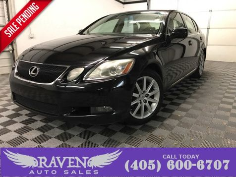 2006 Lexus GS 300 Loaded Come See in Oklahoma City