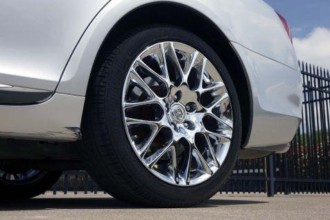 2006 Lexus GS 300 -Leather* Nav* BU Cam* Sunroof* EZ Finance** | Plano, TX | Carrick's Autos in Plano, TX
