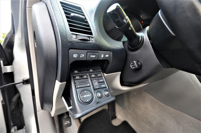 2006 Lexus GS 300 Reseda, CA 20