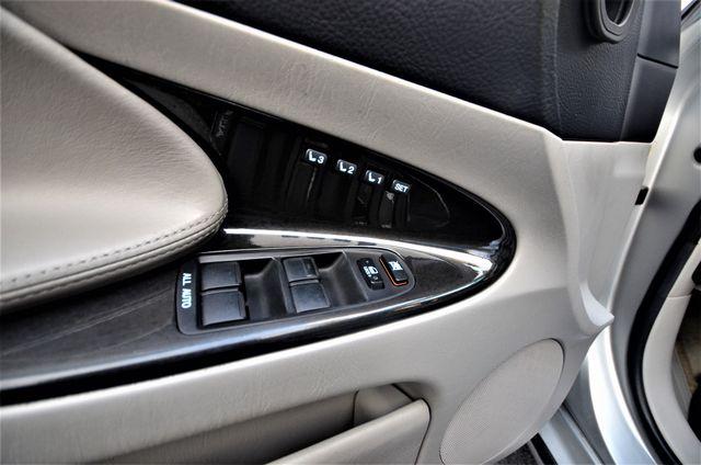 2006 Lexus GS 300 Reseda, CA 21