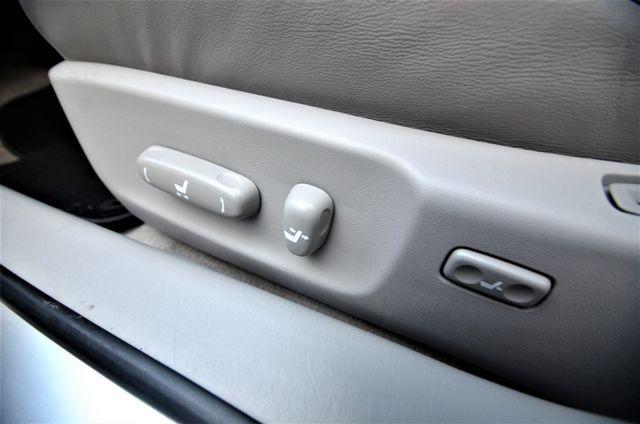 2006 Lexus GS 300 Reseda, CA 22