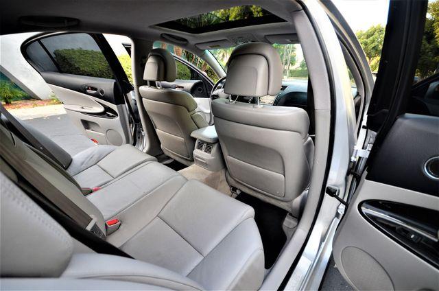 2006 Lexus GS 300 Reseda, CA 23
