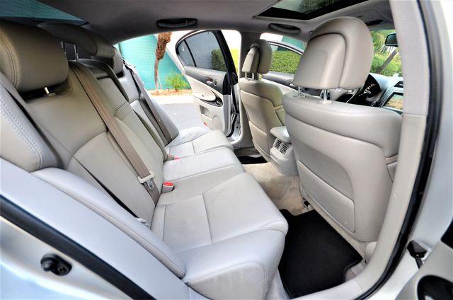 2006 Lexus GS 300 Reseda, CA 24