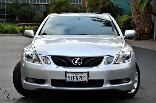 2006 Lexus GS 300 Reseda, CA 9