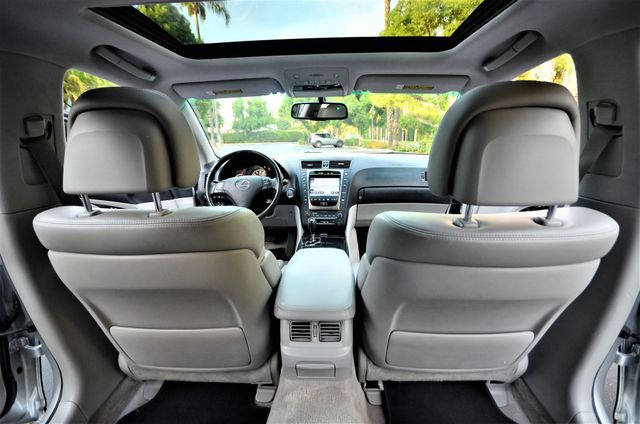 2006 Lexus GS 300 Reseda, CA 28