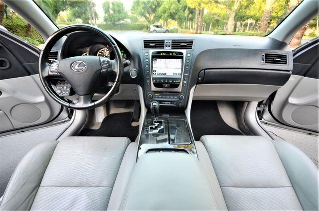 2006 Lexus GS 300 Reseda, CA 3