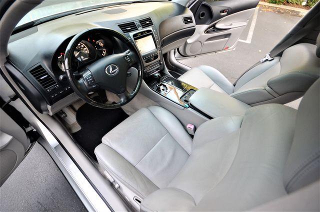 2006 Lexus GS 300 Reseda, CA 29