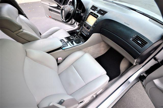 2006 Lexus GS 300 Reseda, CA 31