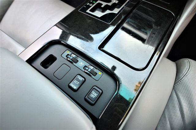 2006 Lexus GS 300 Reseda, CA 6