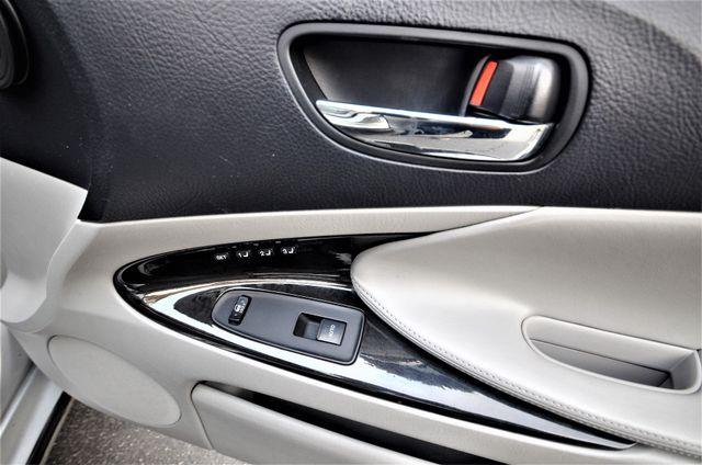 2006 Lexus GS 300 Reseda, CA 33