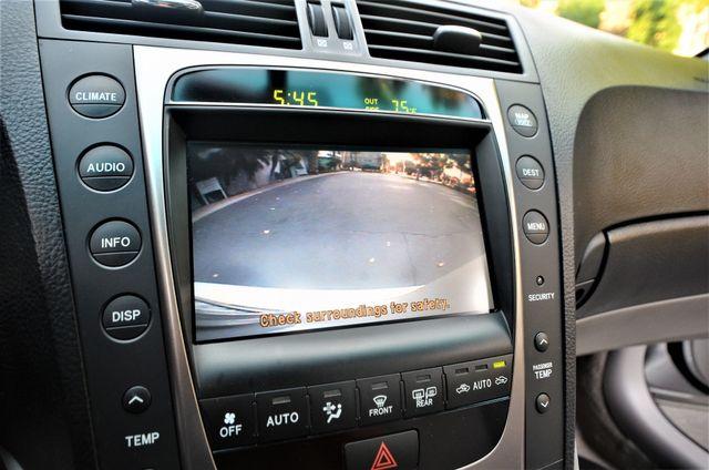 2006 Lexus GS 300 Reseda, CA 5