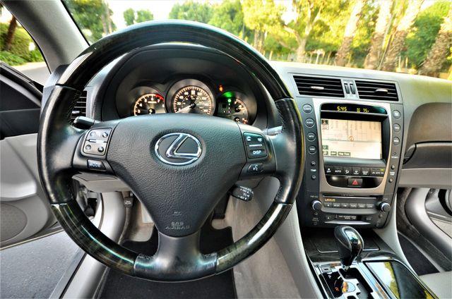 2006 Lexus GS 300 Reseda, CA 2