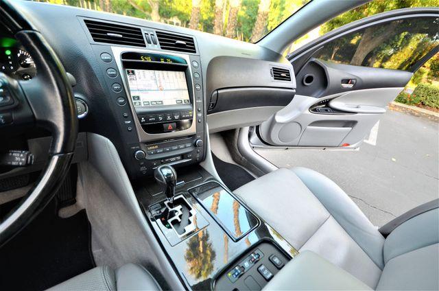 2006 Lexus GS 300 Reseda, CA 34