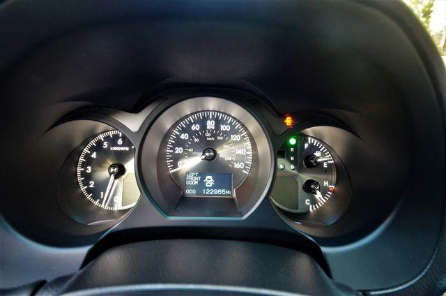 2006 Lexus GS 300 Reseda, CA 35