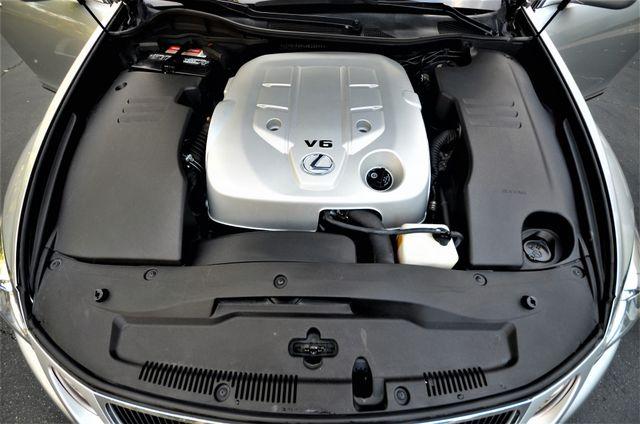 2006 Lexus GS 300 Reseda, CA 36