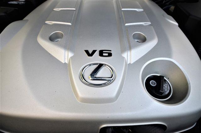 2006 Lexus GS 300 Reseda, CA 37