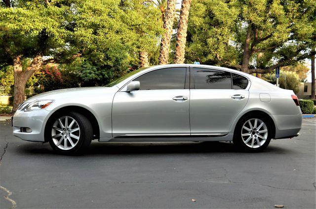 2006 Lexus GS 300 Reseda, CA 12
