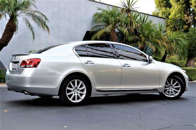 2006 Lexus GS 300 Reseda, CA 15