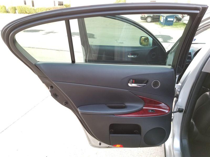 2006 Lexus GS 300 VERY NICE - CLEAN CARFAX! in Rowlett, Texas