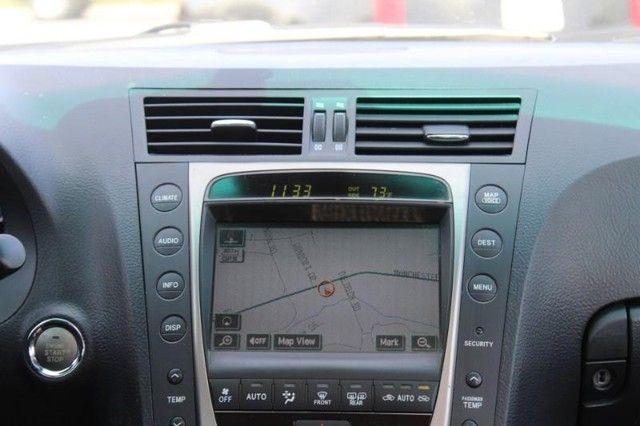 2006 Lexus GS 430 St. Louis, Missouri 13