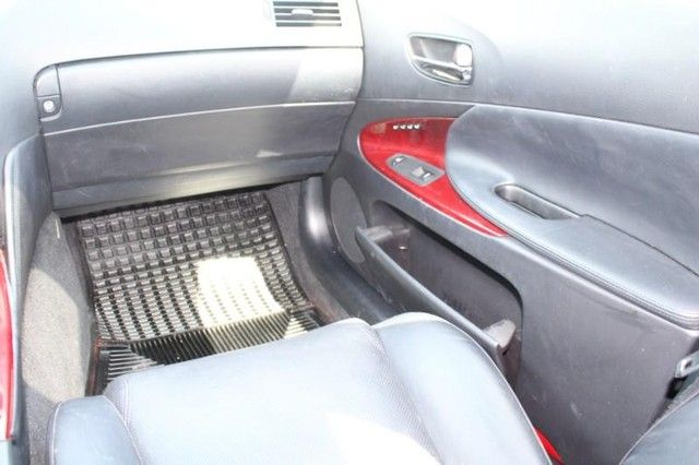 2006 Lexus GS 430 St. Louis, Missouri 9