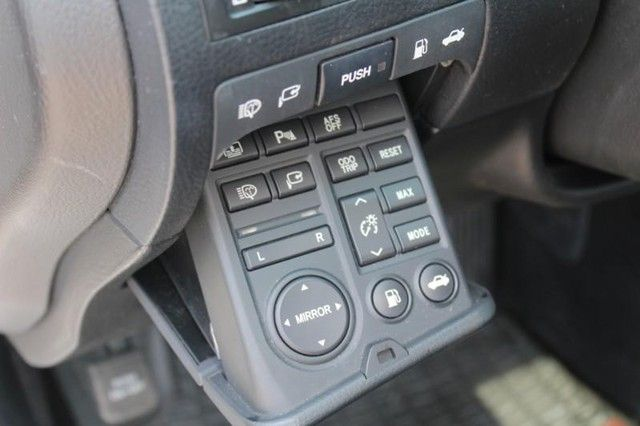 2006 Lexus GS 430 St. Louis, Missouri 16