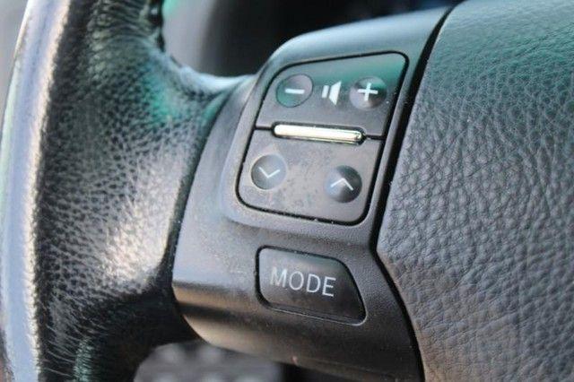 2006 Lexus GS 430 St. Louis, Missouri 17